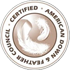 Certified - American Down and Feather Council